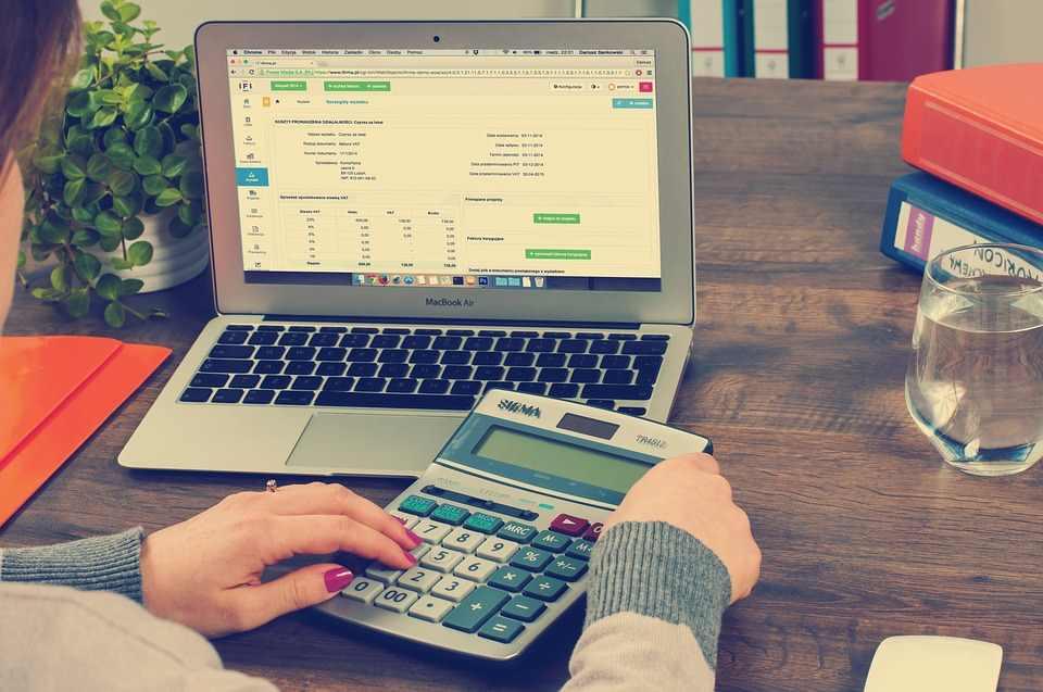 Doppelte Haushaltsführung: So beteiligen Sie den Fiskus an Ihren Kosten