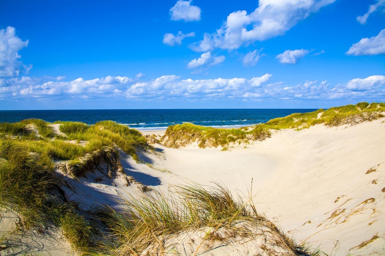 Urlaub in Dänemark trotz Corona