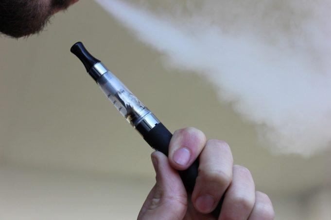 Sind E-Zigaretten besser als ihr Ruf?
