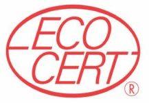 EcoCert Siegel