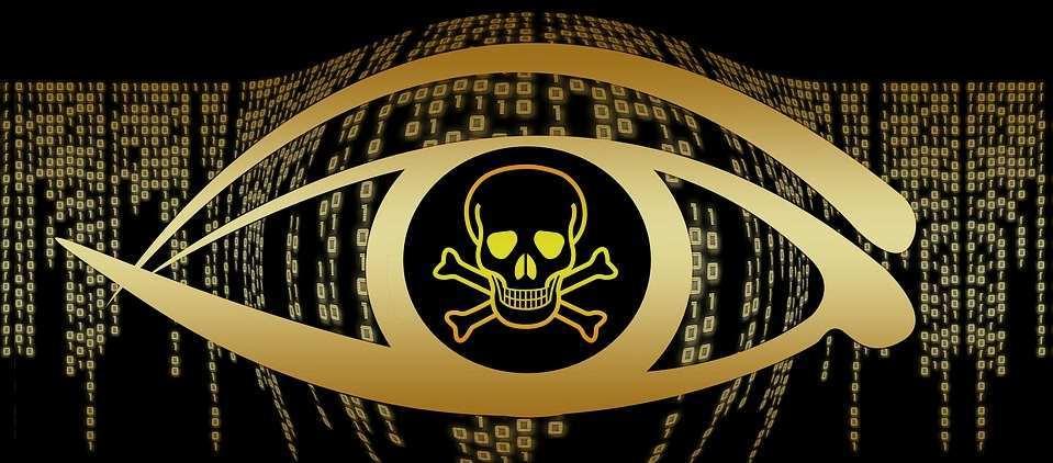 5 gute Programme gegen Trojaner und Spam