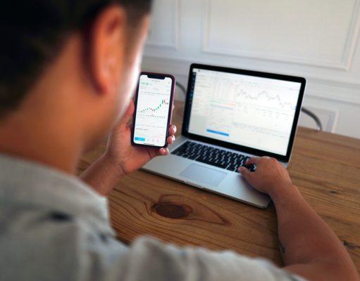 Tipps für Anleger: Welche Arten von ETFs gibt es?