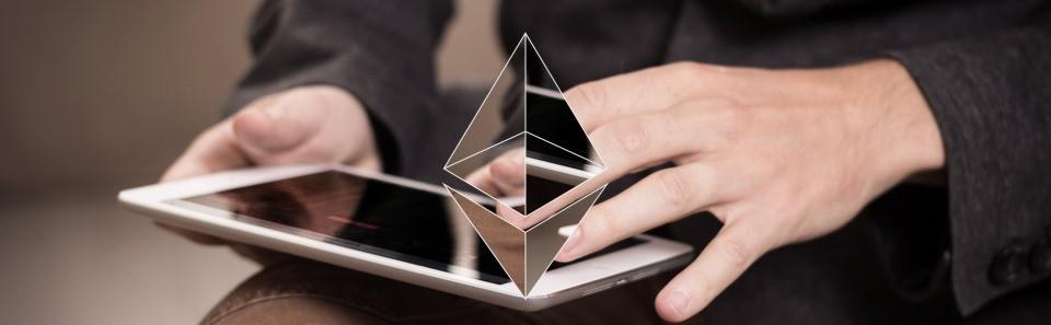 Ethereum könnte sich 2018 verdreifachen