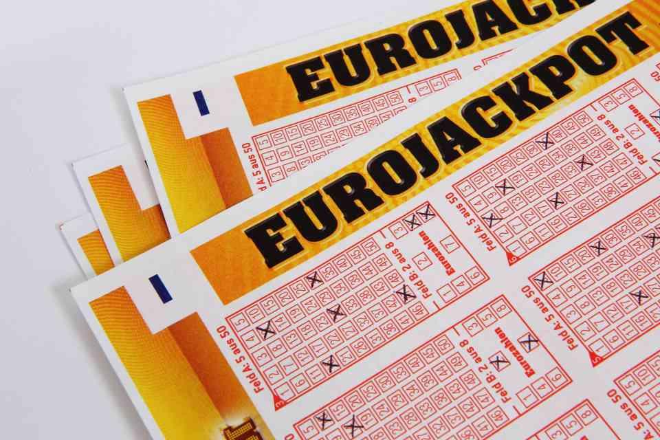 Eurojackpot – Auf diese Punkte sollten Verbraucher achten