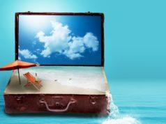 Urlaubsfeeling verlängern