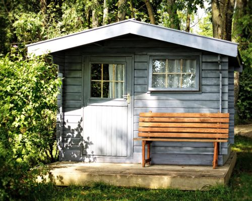 garden-shed-931508_1280