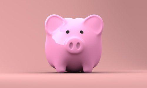 geld-sparen-eltern