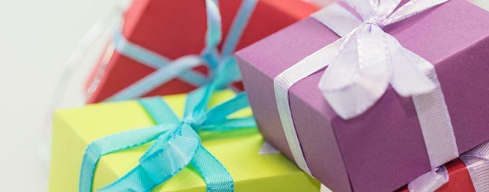 Kostenlosen Newsletter abonnieren und Geschenke abstauben