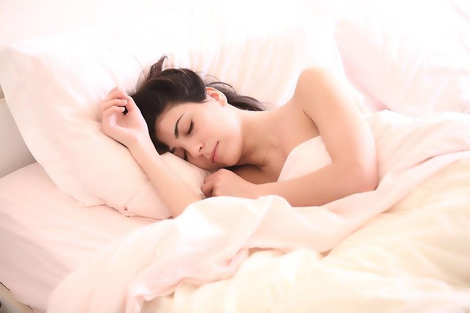 5 Tipps für einen gesunden und erholsamen Schlaf