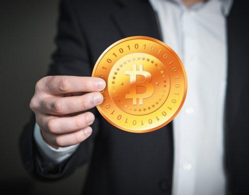 Bitcoin – die steigende Akzeptanz als Zahlungsmittel bei hoher Sicherheit