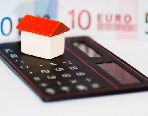 Teure Baufinanzierung muss nicht sein: Wann Sie Altverträge umschulden können