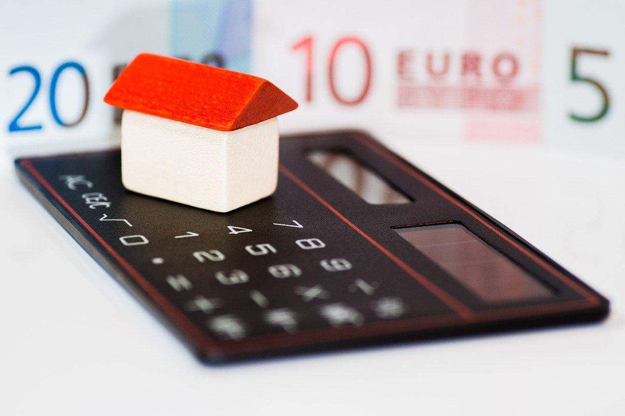 Ratgeber: Wann können Sie bei der Baufinanzierung Altverträge umschulden?
