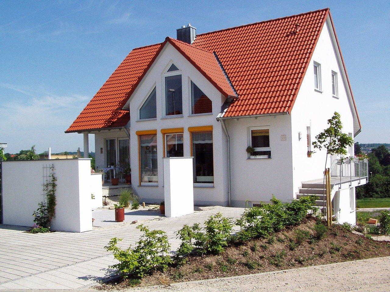 house-66627_1280