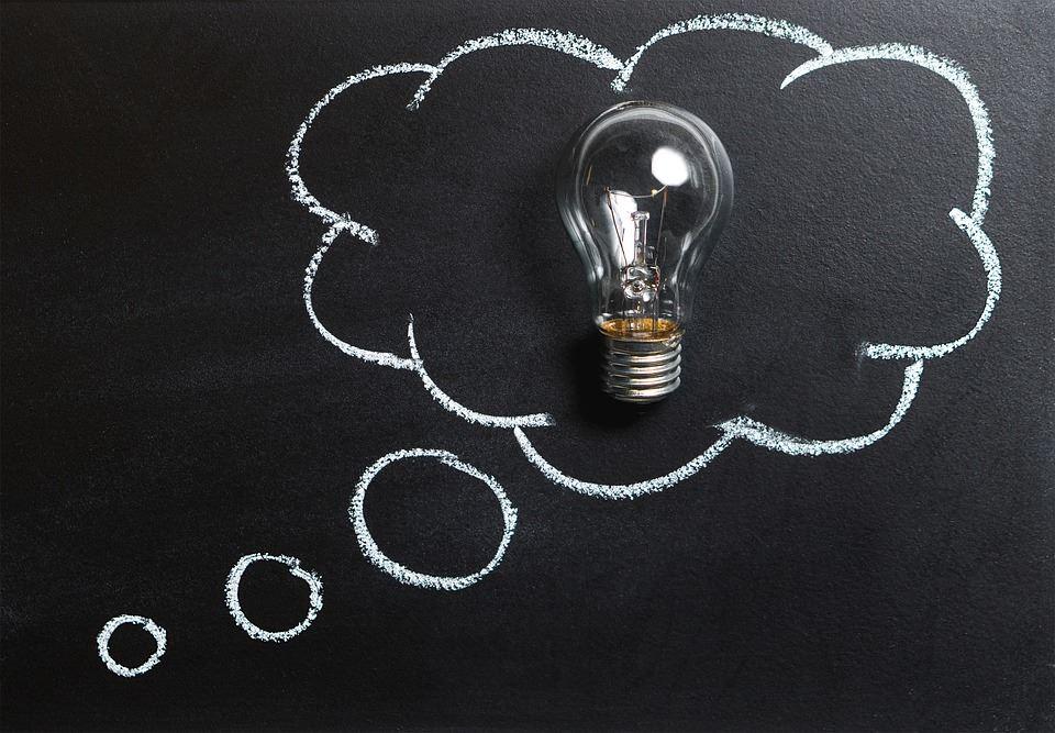 Top 7 - Innovationen, die Ihnen das Leben erleichtern