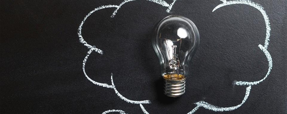 Top 7 Innovationen, die das Leben erleichtern
