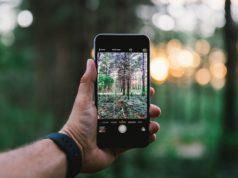 Nachhaltigkeit geht auch im Mobilfunk – grüne Anbieter und Handys sind verfügbar