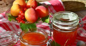 Nachhaltigkeit im Alltag – Marmelade einfach selbst herstellen!