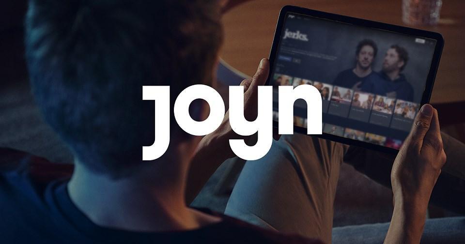 Lohnt sich der neue Streamingdienst Joyn.de?