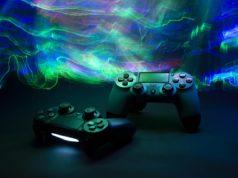 Gaming: Tipps für sicheres Zocken - auch im Ausland
