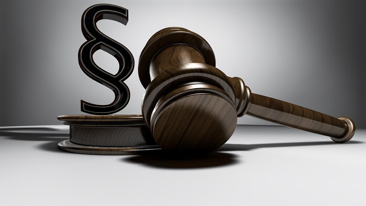 Tipps für die Wahl eines geeigneten Anwalts oder Steuerberaters