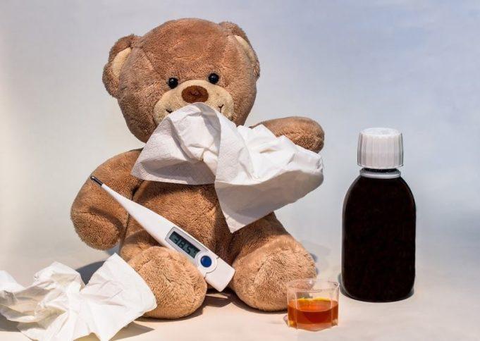 krankenversicherungsbeitraege
