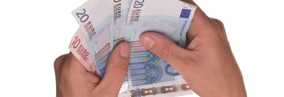 Kredite von Privat – eine sinnvolle Alternative?