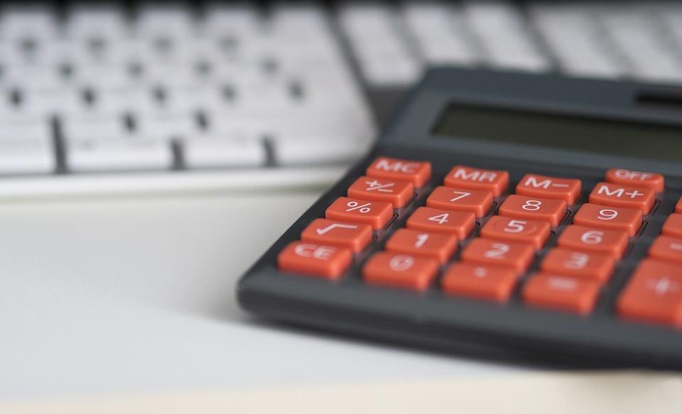 Kreditversicherung - wichtiger Schutz oder Geldmacherei?
