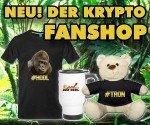 krypto-fanshop