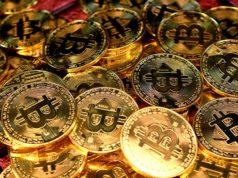 Krypto-Wallet sichern: So schützen Sie Ihre Kryptowährungen!