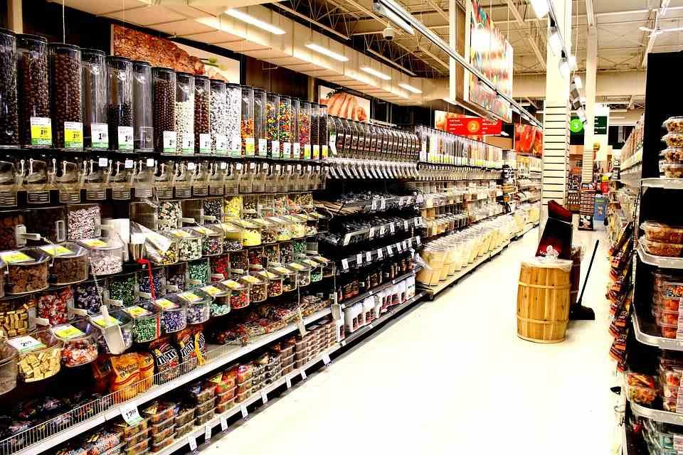 Der Ladendiebstahl, seine Folgen und was manche Menschen dazu treibt