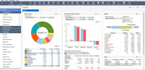 lexware-finanzmanager-2021