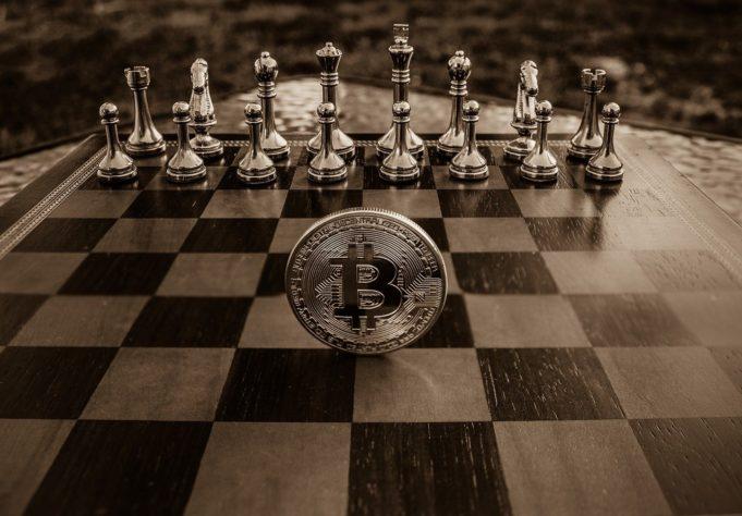 Sind Bitcoins eine rentable Alternative zur klassischen Altersvorsorge?
