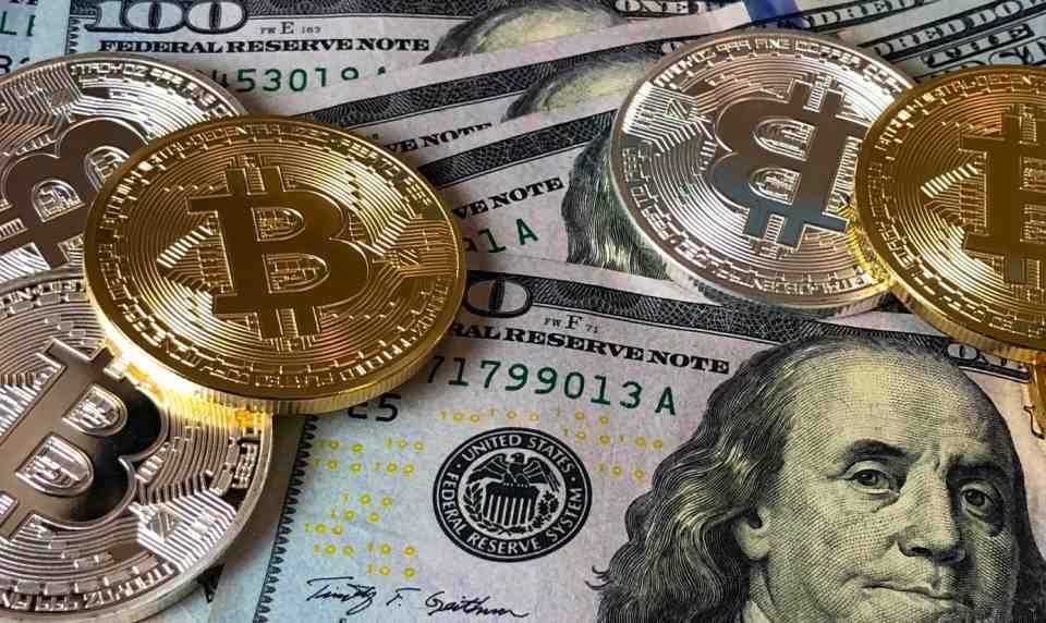Lohnt Sich Bitcoin