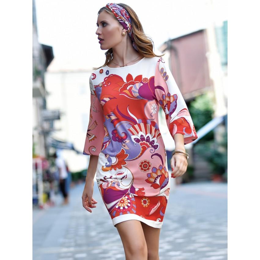 Loungewear von Chiara Fiorini