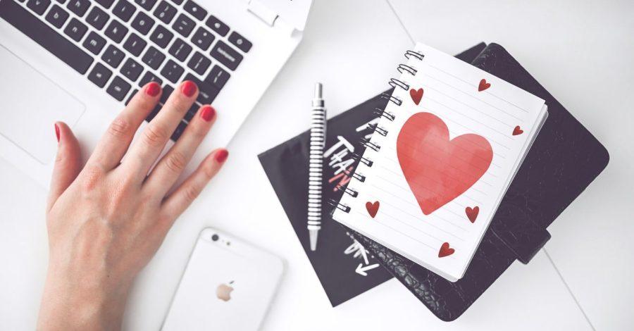 Vorsicht vor Fakes in Datingportalen und Partnerbörsen
