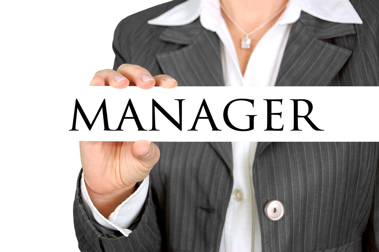 Neue Karriere als Interim Manager