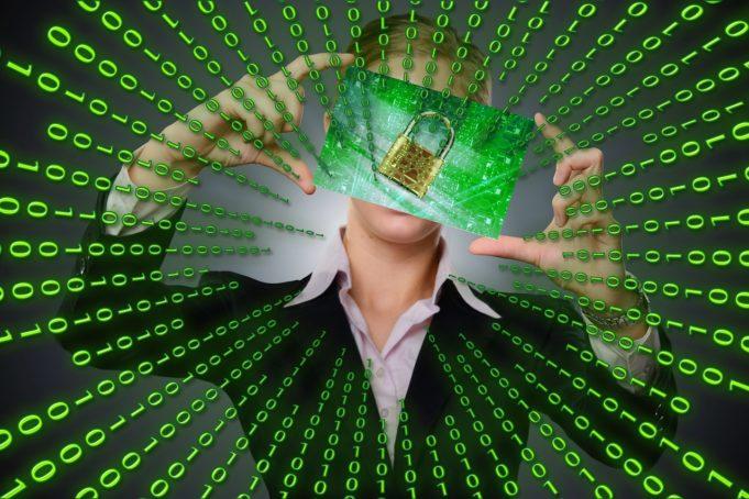 Wie ändert man bei Windows die IP-Adresse und schützt online seine Privatsphäre?