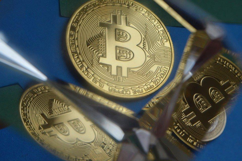 5 Möglichkeiten mit Bitcoins Geld dazu zu verdienen