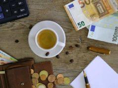 Privatdarlehen – das gibt es zu wissen