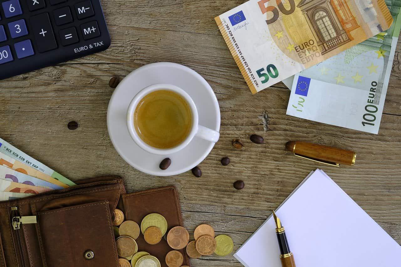Privatdarlehen - das gibt es zu wissen