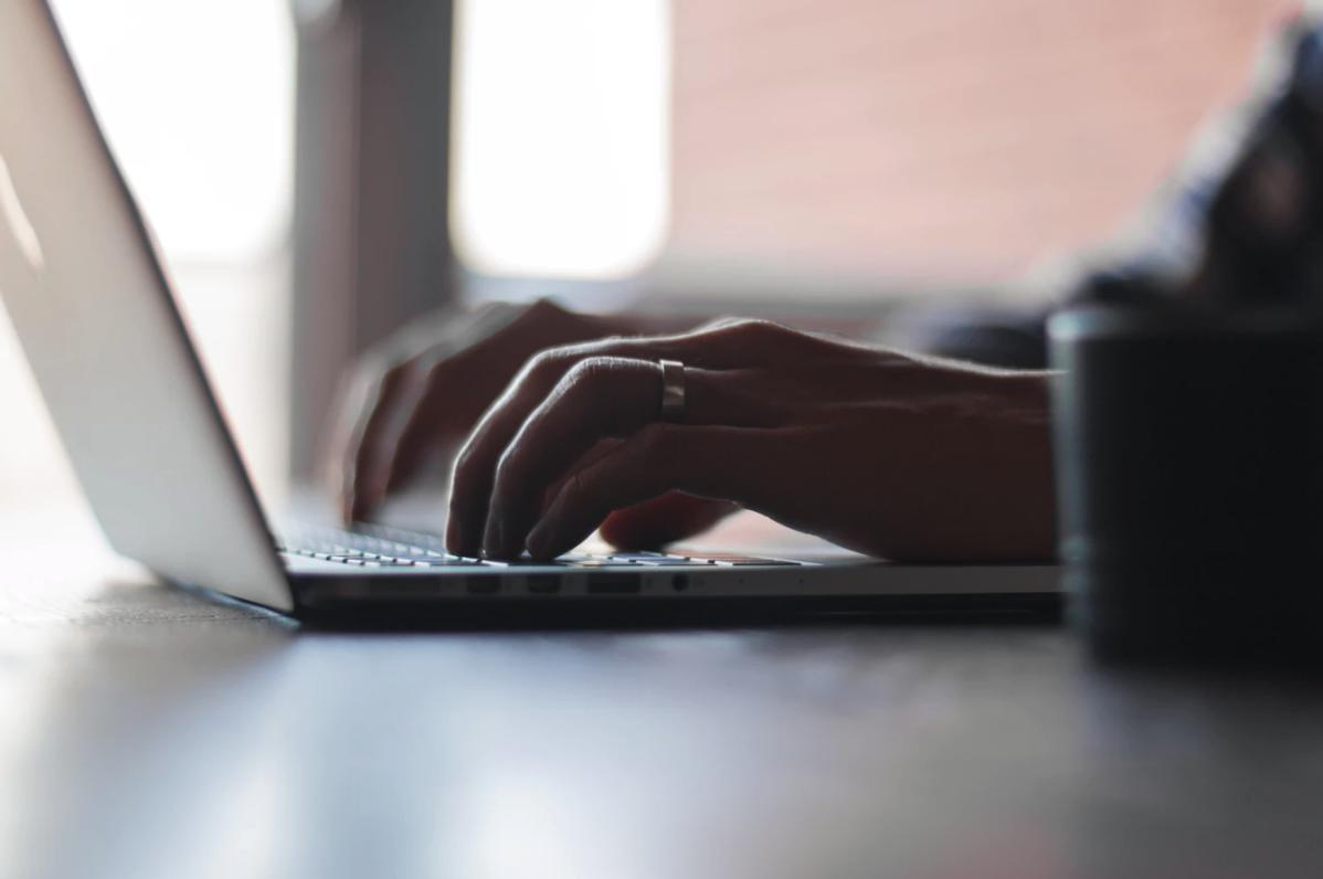 EU-Richtlinie verkompliziert Online-Zahlungen