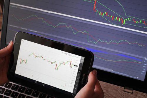online-aktienkurse