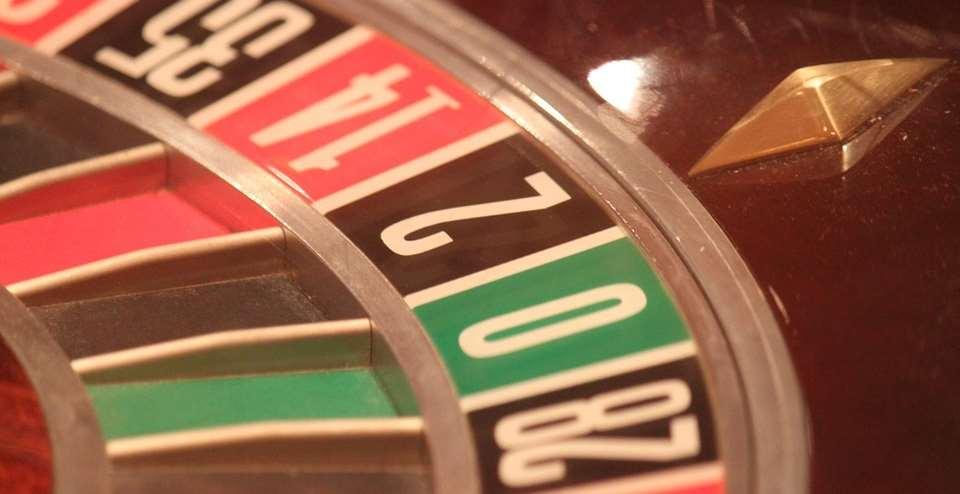 Online Casinos niemals ohne Lizenz