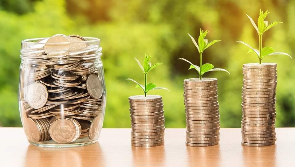 Online Kreditvergleich - der Weg zum passenden Kredit