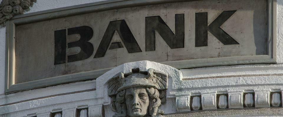 Ist der Online-Kreditvergleich eine Konkurrenz für Banken?