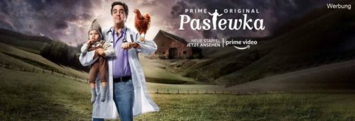 pastewka-staffel9