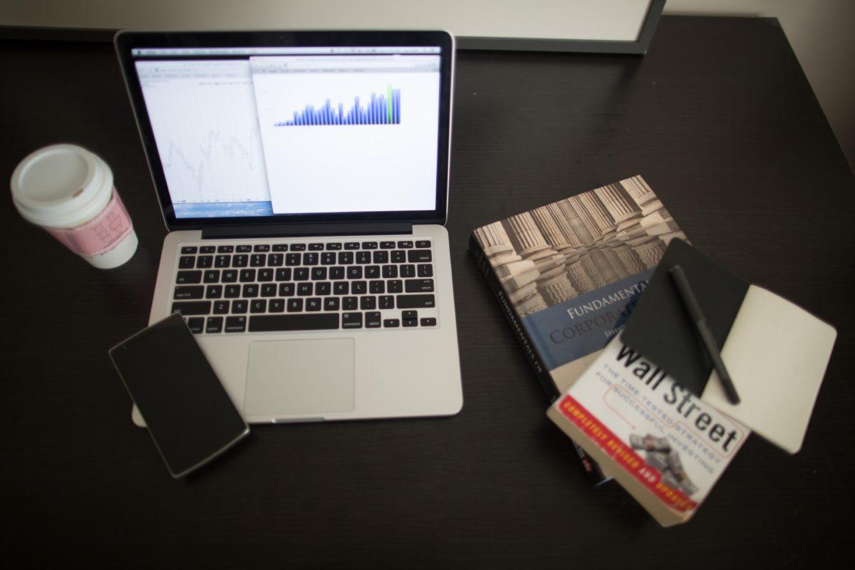 Finanzsoftware für Unternehmen - Worauf ist zu achten?