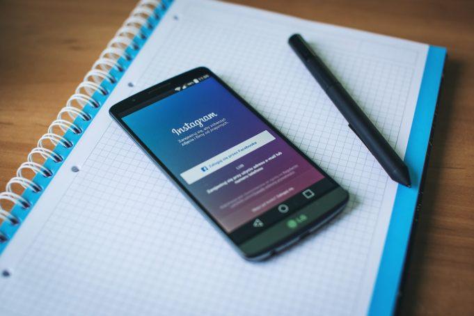 Instagram Follower: 5 Tipps, um durchzustarten