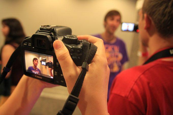 Bessere Videos erstellen: wir geben Tipps