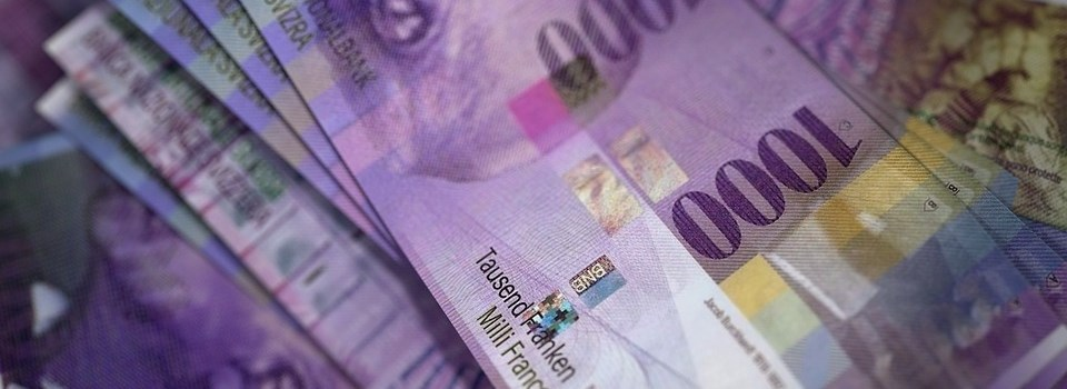 Tipps für einen Privatkredit in der Schweiz
